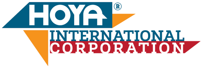 Hoya International Corp.
